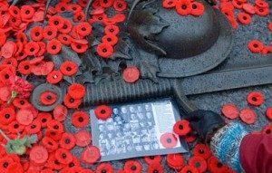 Image from 'Remembrance Day'