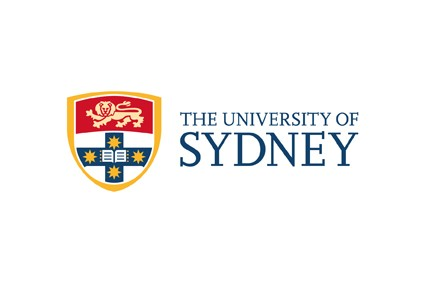 Image from 'University of Sydney Scholarship available'
