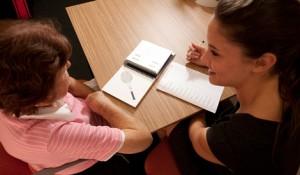 New Master of Speech Pathology program launched on Gold Coast