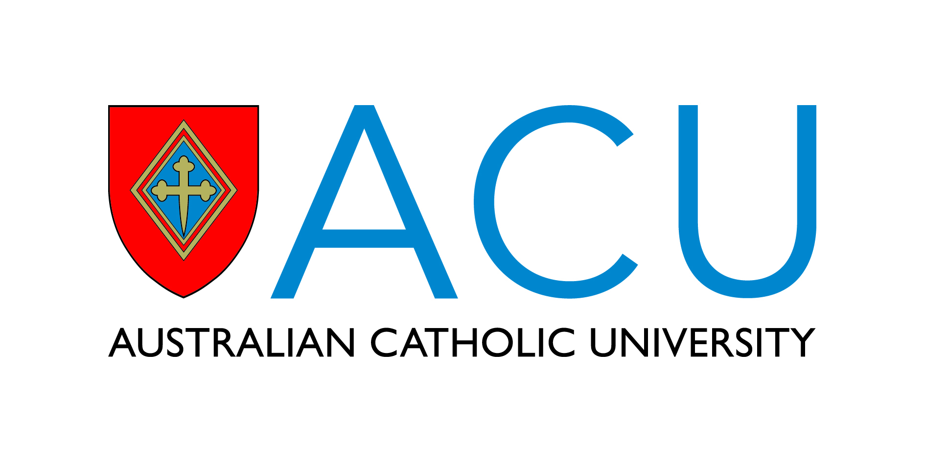 Image from 'ACU Business Scholarship extended to 2014'