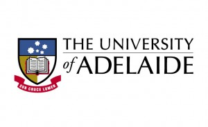 Image from 'Adelaide Law School hosts free online session in October with KOM'