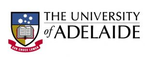 Image from Adelaide Law School hosts free online session in October with KOM