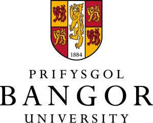Image from Big News for Bangor Uni