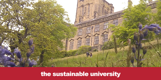 KOM | Bangor University (Bangor-sustainable-university)