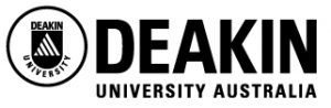 KOM | Deakin University (Deakin-new-logo21-300x98)