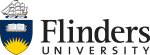 Flinders University in Australia