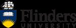 Flinders University  in Australia