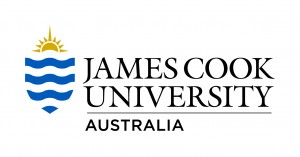 Image from 'James Cook University medical graduates opt for Regions'