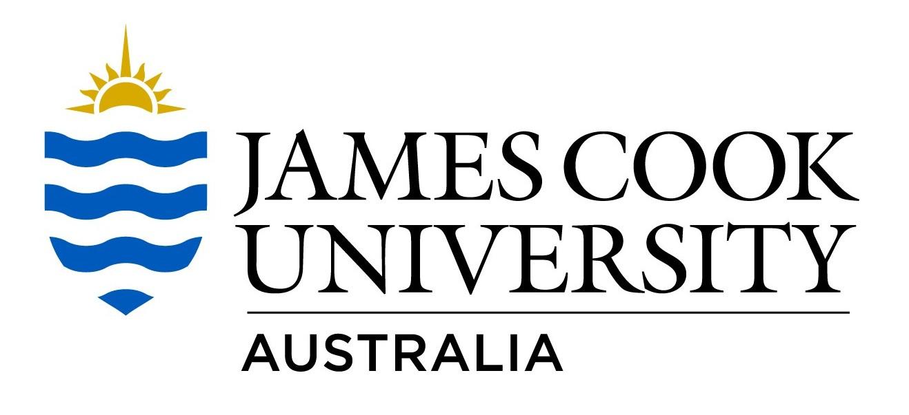 KOM | James Cook University Medical School
