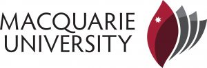 Image from Macquarie among world's best young universities