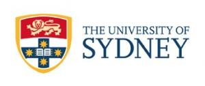 Image from Sydney Medical & Dental School applications close next week
