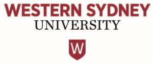 Western Sydney University Research Expertise Recognized