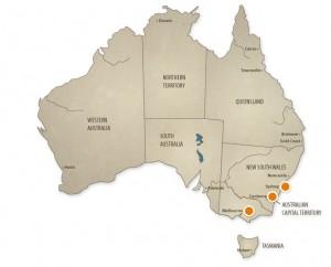 KOM | Australian Catholic University (austrailia-acu-300x242)