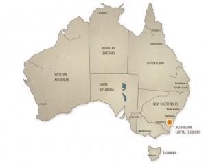 KOM | University of Canberra (austrailia-canberra-300x242)