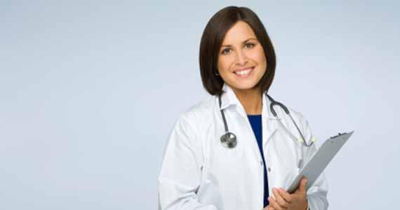 Kom Addressing Western Australia S Growing Doctor Shortage