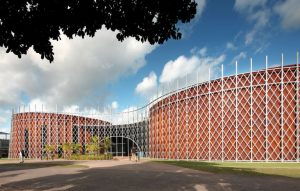 Image from 'James Cook University Now Ranked In The Top 250 Of World's Universities'