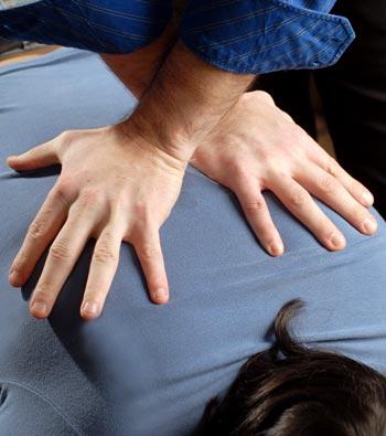 Chiropractic Schools in Australia