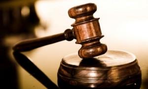 webpage - law