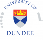 Apply to University of Dundee through KOM & Free webinar