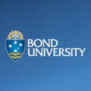 Image from Upcoming Bond University webinar