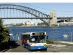 Australian Government announces travel concessions for international students in NSW