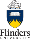 Flinders announces late medical application deadline of 14 December 2012 for 2013 commencement!