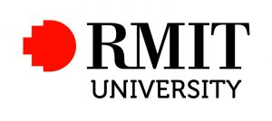 Image from RMIT joins KOM Study in Australia Tour in March