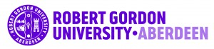 Robert Gordon Logo