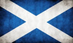 Scholarships in Scotland