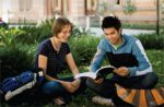 Law Achievers Scholarships through University of Adelaide