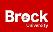 Image from KOM Winter Study in Australia Tour heads to Brock University