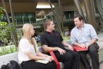 Occupational Therapy comes to Griffith in 2014
