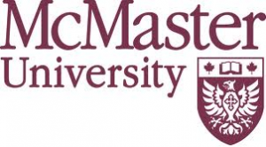 Image from KOM visits McMaster on Monday