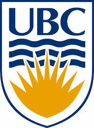 Image from KOM Tour's last stop:  University of British Columbia TODAY
