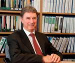 Flinders shows Research strengths in world rankings for Flinders Medical School