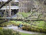 La Trobe University welcomes world top 100 ranking