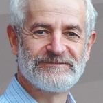 Ian Wronski