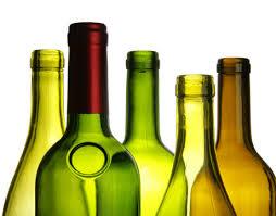 Adelaide wine