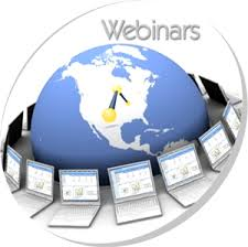 Image from Upcoming Free webinars – Flinders, Adelaide Law & UCanberra