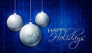 Image from 'Happy Holidays from KOM Consultants'