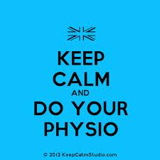 Image from 'Consider studying Physiotherapy in Australia or the UK'