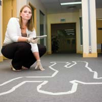Image from 'Bond University offers Graduate Certificate of Criminology program'
