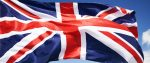 UK Application Deadline Fast Approaching