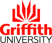 Image from KOM Alumni talks about studying at Griffith University's Dental School