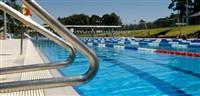 Macquarie pool