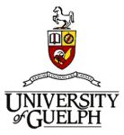 KOM @ University of Guelph Beyond Graduation Fair