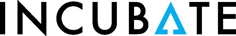 incubatelogo_landscape-header