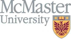 Image from McMaster Continuing Education Fair