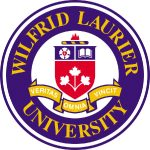 Wilfred Laurier University Grad Fair