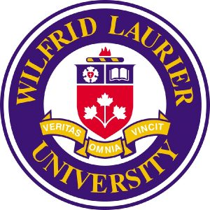 Image from 'Wilfred Laurier University Grad Fair'
